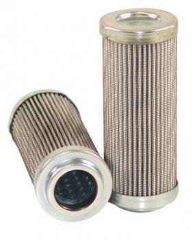 hifi filter hidraulika szűrő