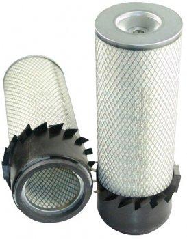 hifi filter levegő szűrő